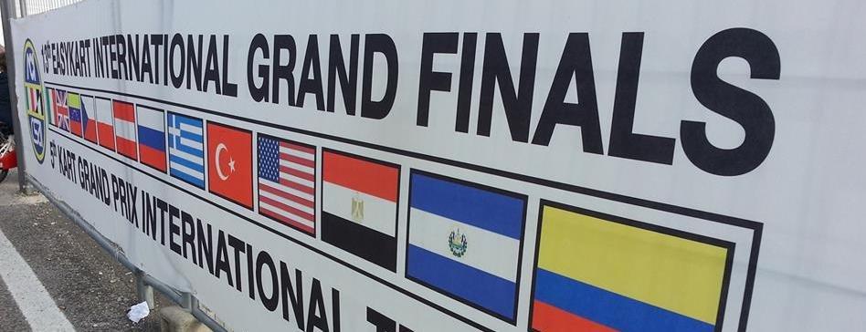 rsz_internationa_final_easykart